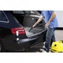 Aspirateur Multifonction Karcher WD4 Premium 1.348-150.0 - prix tunisie