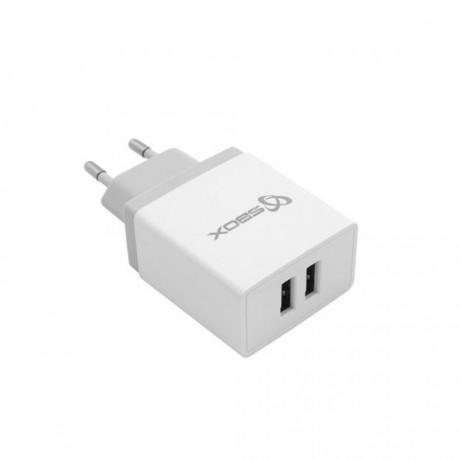 USB HOME CHARGER SBOX HC-21