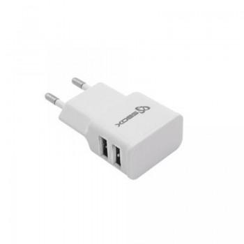 USB HOME CHARGER SBOX HC-23...