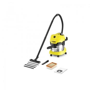 Aspirateur Multifonction Karcher WD5 Premium 1.348-230.0 - prix tunisie