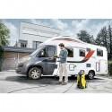 Nettoyeur Haute Pression Karcher Type K7 Full Control Plus 1.317-030.0 - prix tunisie
