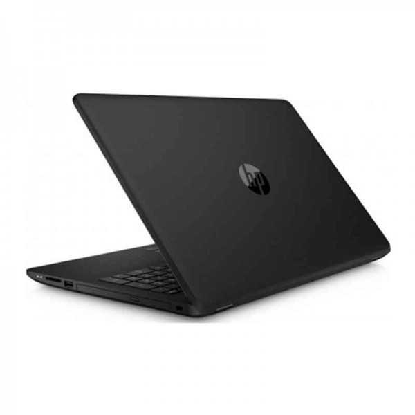 Pc Portable HP 15-DA1004NK 8è Gén 8Go 1To Noir (6CC17EA) tunisie