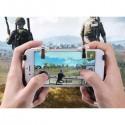 Manette Gaming Avec Gâchette 5 En 1 Pour Smartphone HY-PG51 - prix tunisie