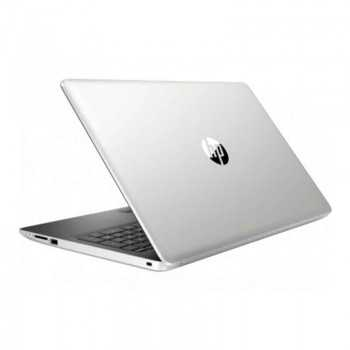 PC Portable HP 15-DA0049NK i7 7è Gén 8Go 1To 5CQ16EA Silver