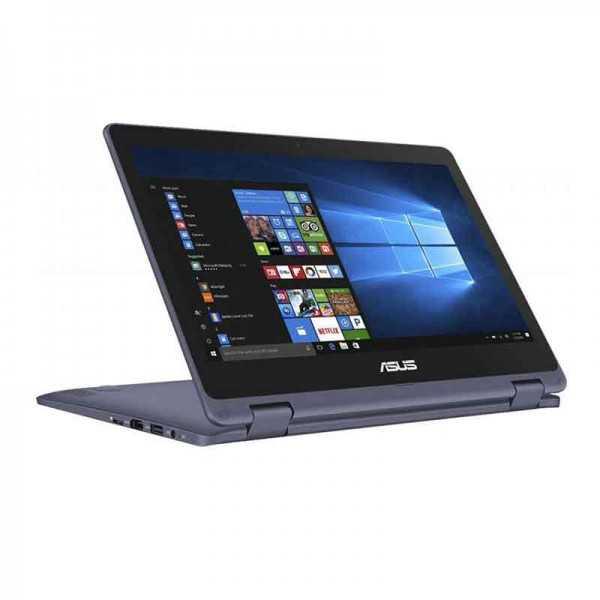 Pc Portable ASUS VivoBook Flip Dual-Core 2Go 32Go TP202NA-EH007T tunisie