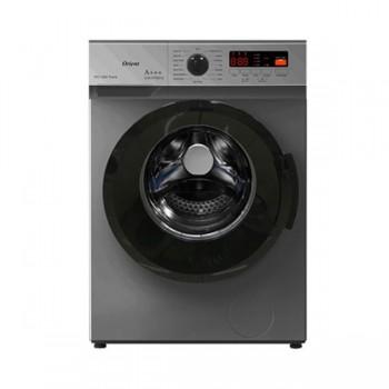Machine à Laver Orient Automatique 7Kg OW-F7N01S Blanc - prix tunisie
