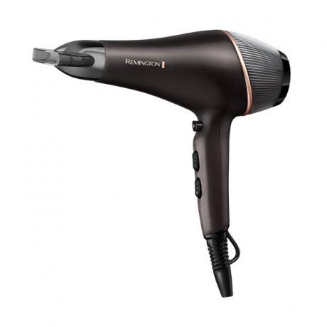 Sèche Cheveux Remington Cuivre Radiance AC5700