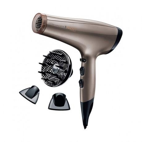 Sèche-cheveux Professionnel Remington AC8002 2200W