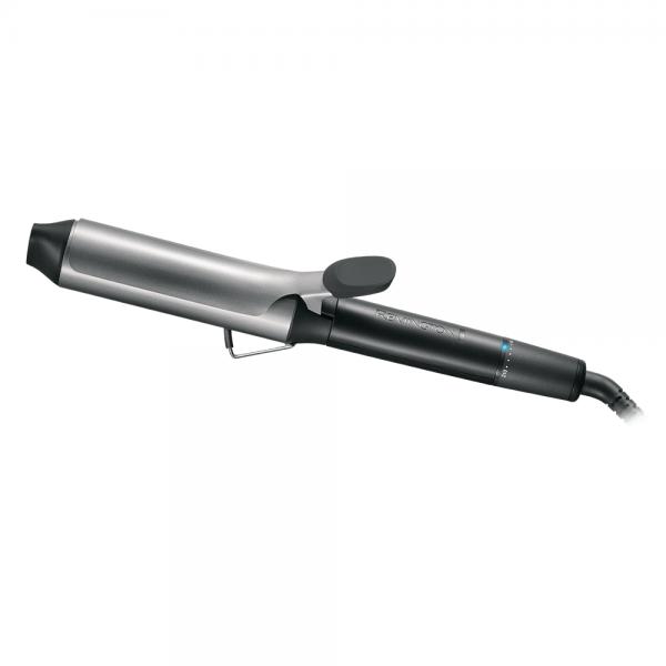 Fer à Boucler Remington Pro Big CI5538