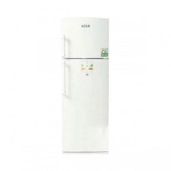 Réfrigérateur ACER 260L De Frost Blanc (RS 260 LX) - prix tunisie
