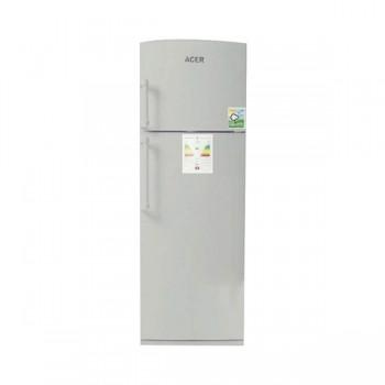 Réfrigérateur ACER 260L De Frost Gris (RS 260 LX) pris tunisie