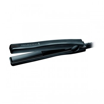 Lisseur Straightini Remington S2880