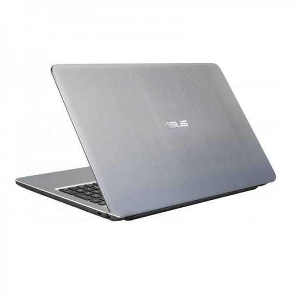 Pc Portable ASUS Vivobook Max X540UB-GO627 I5 8é Gén 8Go 1To Silver tunisie