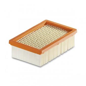 Filtre Plissé Plat Karcher MD4/MD5/MD6 - 2.863-005.0 - prix tunisie