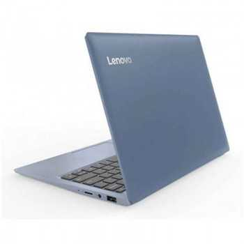PC PORTABLE LENOVO IDEAPAD...