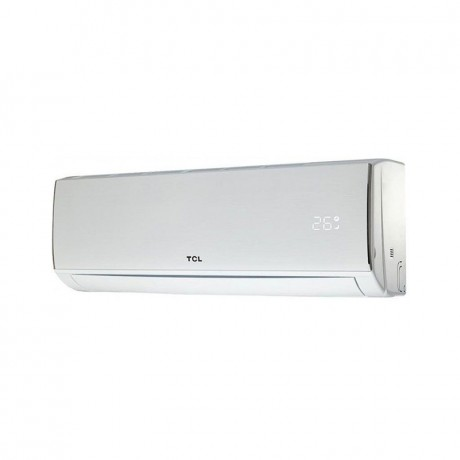 Climatiseur TCL 18000 BTU Inverter Chaud & Froid