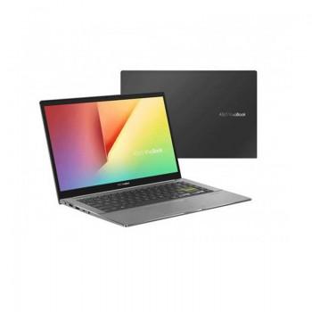 PC PORTABLE ASUS R5-4500U 16G 512SSD HD 14 WIN10 BLACK