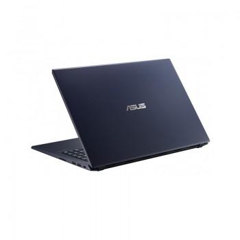 PC PORTABLE ASUS F571GT I5 10É GÉN 4GO 512GO SSD 1650TI MOUSE