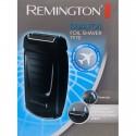 Rasoir Electrique Grille de Voyage Remington TF70