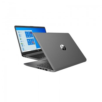 PC PORTABLE HP 15-DW2003NK...