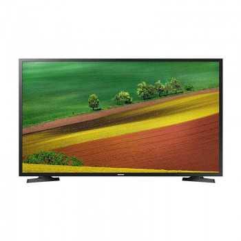 """TÉLÉVISEUR SAMSUNG 32"""" HD SMART TV SÉRIE 5"""