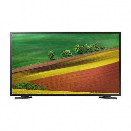 "TÉLÉVISEUR SAMSUNG 32"" HD SMART TV"