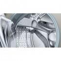 Machine à Laver Frontale Bosch 8 kg WAJ20180SMA Silver - prix tunisie
