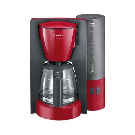 Machine à Café ComfortLine Bosch TKA6A044 - Rouge - prix tunisie