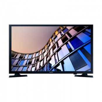 "Téléviseur Samsung 32""..."