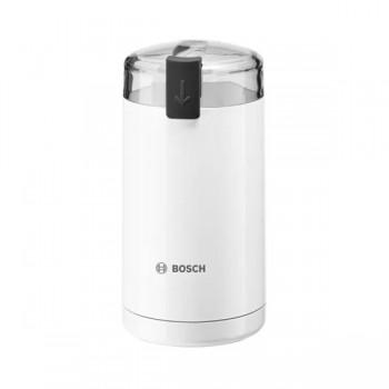Moulin à Café Bosch TSM6A011W - Blanc - prix tunisie