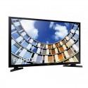 """Téléviseur Samsung 32"""" M5000 LED HD + Récepteur intégré Tunisie"""