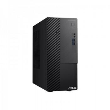 PC DE BUREAU ASUS I5 10GÉN 4GO 1TO FD - NOIR (D500MA-5104000690)