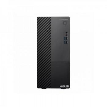 PC DE BUREAU ASUS I3 10GÉN 4GO 1TO FD - NOIR (D500MA-3101001370)
