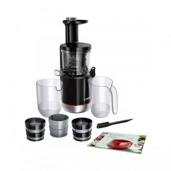 Extracteur De jus Bosch Vita Extract 150W  MESM731M - Noir - prix tunisie