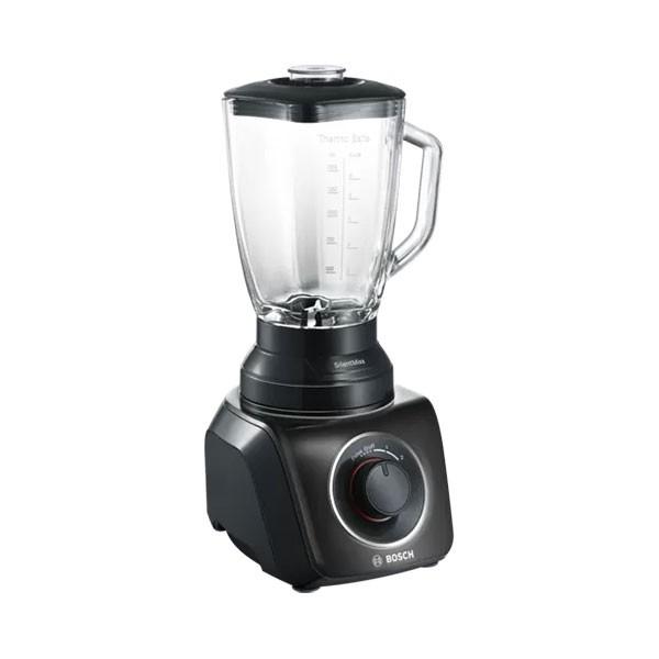 Blender Silencieux Bosch Silent Mixx - 700W - MMB42G0B - Noir  - prix tunisie
