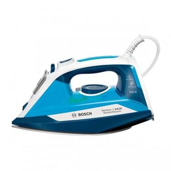 Fer Vapeur Sensixx'x DA30 2800 W TDA3028210 - Bleu - prix tunisie