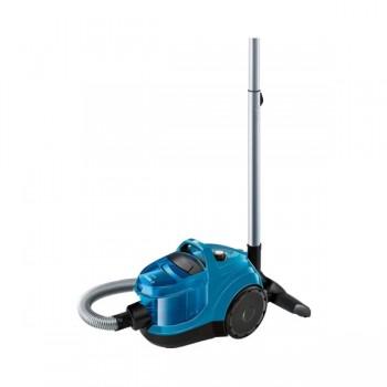 Aspirateur Sans Sac Bosch - BGC1U1550 - Bleu - prix tunisie