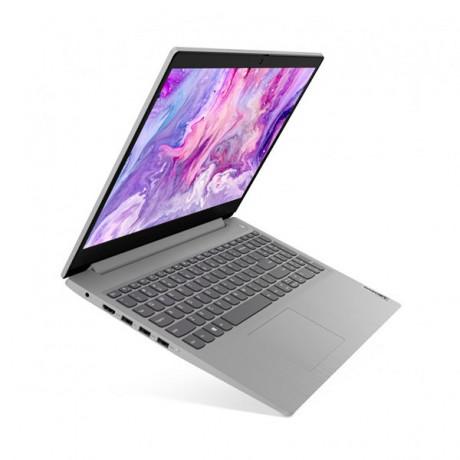 PC Portable Lenovo IP3 i3 10è Gén 4Go 1To - Gris Platine (81WE0162FG) - prix tunisie