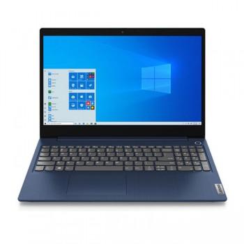 PC Portable Lenovo IP3 i3 10è Gén 4Go 1To - Bleu (81WE0161FG) - prix tunisie