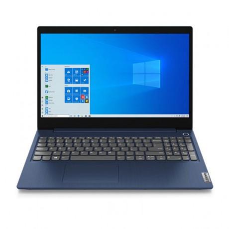 PC Portable Lenovo IP3 i3 10è Gén 4Go 1To - Bleu (81WE015JFG) - prix tunisie