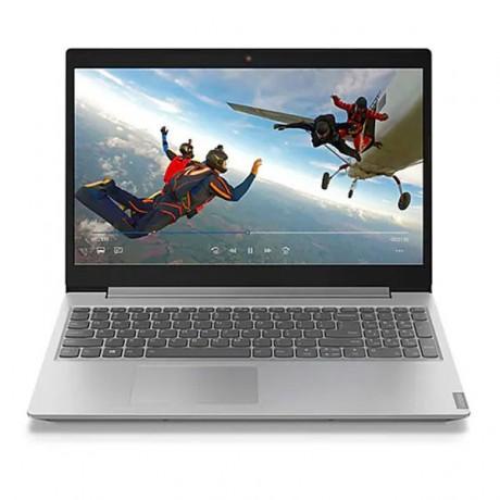 PC Portable Lenovo IdeaPad L3 i7 10é Gén 8Go 1To+128GoSSD - Gris (81Y3008XFG)