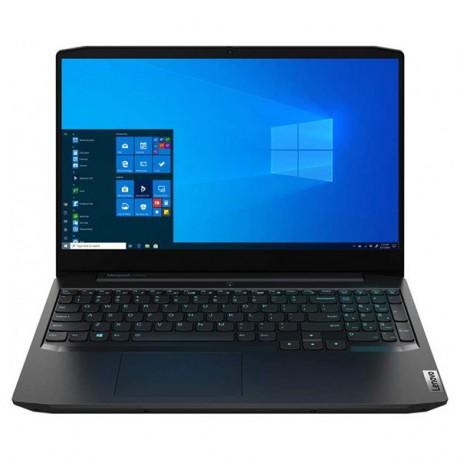 PC Portable Lenovo Gaming 3 I5 10Gén 8Go 512Go SSD - Noir (81Y4014NFG) - prix tunisie