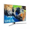 "Téléviseur SAMSUNG 65"" UHD 4K Smart Série 7 (MU7000) Tunisie"