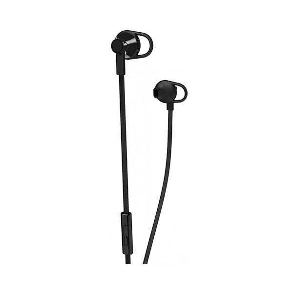 Ecouteur Avec Micro HP 150 X7B04AA - Noir - prix tunisie
