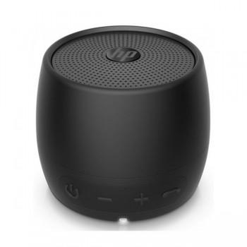 Haut Parleur HP 360 Sans Fil 2D799AA - Noir - prix tunisie