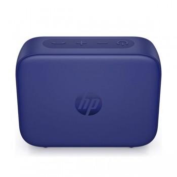 Haut Parleur HP 350 Sans Fil 2D803AA - Bleu - prix tunisie