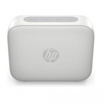 Haut Parleur HP 350 Sans Fil 2D804AA - Silver - prix tunisie