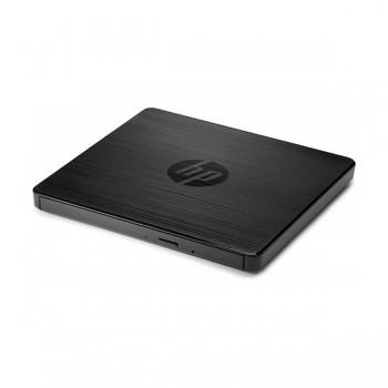 Graveur DVD HP Externe F6V97AA - prix tunisie