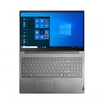 PC Portable Lenovo ThinkBook 15 i3 11è Gén 4Go 1To 20VE00D6FE  - Gris Minéral - prix tunisie