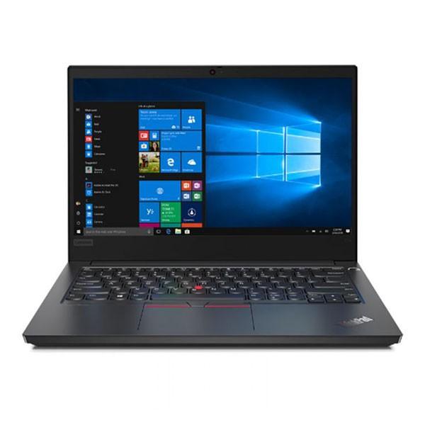 PC Portable Lenovo ThinkPad E14 i5 10è Gén 8Go 1To 20RA0000FE - Noir - prix tunisie